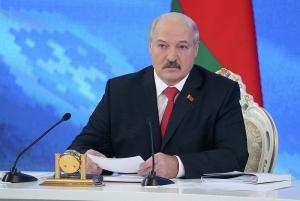 беларусь, лукашенко, россия в тупике, список, шаги Лукашенко, президент, минск, украина, донбасс