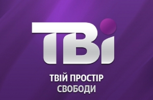 Украина, СМИ, общество