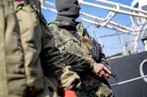 война на донбассе, кадиевка, стаханов, лнр, луганск, террористы, боевики, сгорели, пожар, казарма, донбасс, россия, новости украины