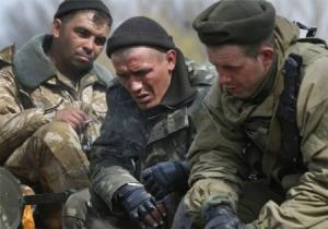 иловайск, амия украины, новости украины, военнопленные, ато, юго-восток украины, донецк