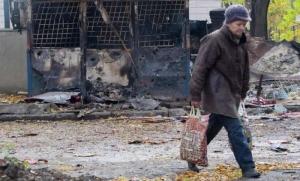 Украина, война в Донбассе, ДНР, ЛНР, экономика, политика, юго-восток Украины, общество, пенсии, зарплаты, промышленность