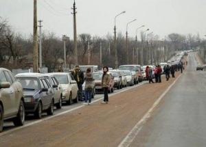 Новости Луганска, Восток Украины, ЛНР, Новости - Донбасса, Терроризм, Перемирие в Донбассе