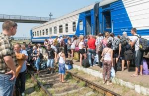новости Киева, новости Луганска, АТО, Донбасс, юго-восток Украины