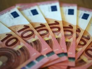 евро, Россия, рубль, курс, Центробанк, экономика, бизнес, политика