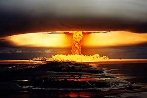 война, пророчество, украина, апокалипсис