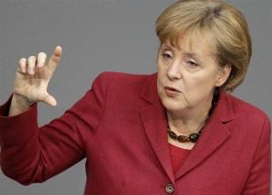 Стена, Германия, Меркель, Украина, падение, демократия
