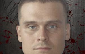 "Винница, ""Азов"", убийство"