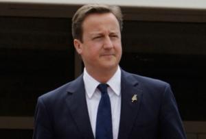 """Великобритания, Кэмерон,""""Боинг 777"""","""
