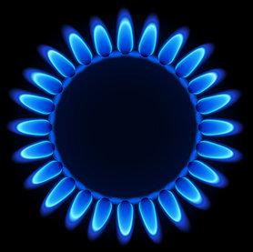 Газ, цена, Коболев, заявление, население, Украина, Нафтогаз