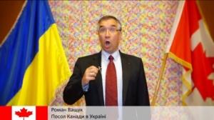 день независимости, украина, майдан, поздравление