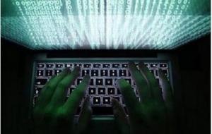 Виталий Найда, хакеры помогают СБУ, отражают кибератаки, персональные данные, Докукин