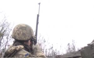 АТО, восток Украины, Донбасс, Россия, армия, новости украины, общество, новости ато, новости украина, украина донбасс, бойцы ато, война на донбассе, широкино, новости днр