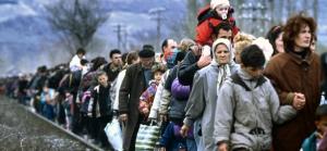 беженцы и переселенцы, оон, новости украины, общество, донецк, луганск, ато, донбасс