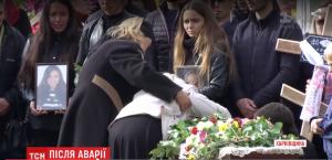 ДТП, Харьков, авария, новости , происшествия, Лексус, мать и дочь, Сокол