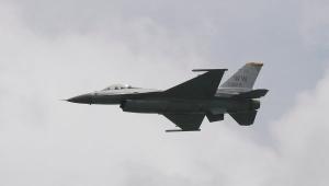 афганистан, происшествия, сша, армия сша, самолет