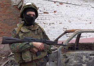 мариуполь, полк азов, широкино, донбасс, обстрелы, восток украины