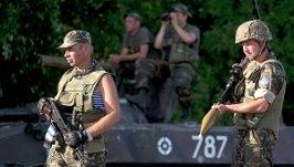 юго-восток украины, происшествия, ато, новости донбасса, новости украины, армия украины, вооруженные силы украины, армия россии