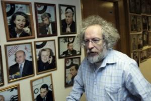 новости России, политика, общество, цензура, свобода слова, Эхо Москвы