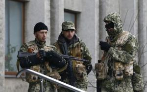 порошенко, донбасс, политика,  общество, помилование., пленные