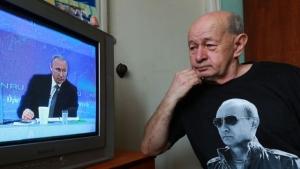 владимир путин, прямая линия с владимиром путиным, смотреть онлайн, вопрос к путину, live, сегодня, видео, президент