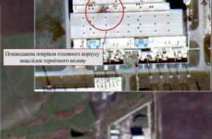 крым, Siemens, авария, украина, россия, санкции