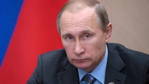 путин, нагорный карабах, кремль, конфликт, армения, азербайджан, политика, россия
