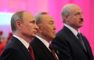 новости украины, владимир путин, ситуация в украине, ассоциация с ес