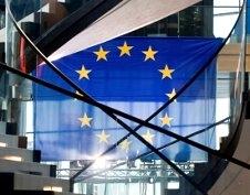 евросоюз, россия,санкции против россии, общество, политика, юго-восток украины, ато