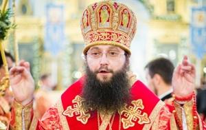 новости, Украина,  автокефалия, Томос, единая церковь в Украине, УПЦ МП