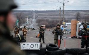 ато, днр, лнр, восток украины, блокада, торговля, донбасс