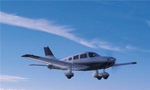 Ан-2, Оренбургская область, самолет пропал, люди на борту, аэропорт Орска, авиакатастрофа, происшествия