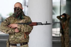 самоубийство, армия россии, днр, донбасс, минобороны