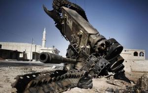 сирия, армия россии, политика, тероризм, происшествия, стрелков