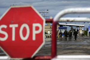 шалимова, украина, германия, сми, Russia Today, запрет въезда
