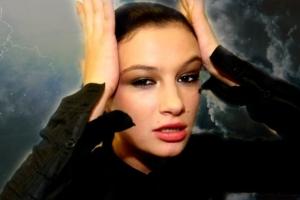 Анастасия Приходько, отказалась от российской сцены, гастроли в США, благотворительный концерт, АТО