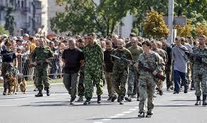 лнр. луганск, юго-восток украины, ато, происшествия, новости донбасса, новости украины, армия украины, вооруженные силы украины, новости украины