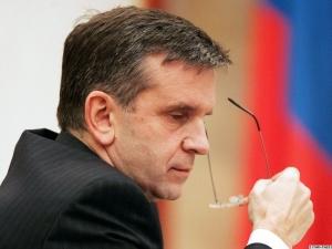 Михаил Зурабов, юго-восток Украины, Минск, Беларусь, Лукашенко, Боинг-777, ОБСЕ