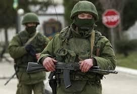 Вооруженные силы Украины, Юго-восток Украины, происшествия, АТО
