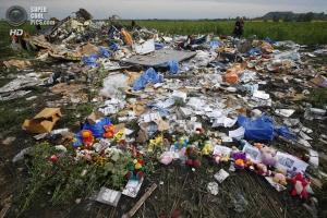боинг 777, Донецк, Донбасс, крушение, новости Украины, оон, россия