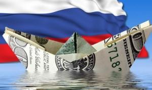 россия, экономика, отток капитала, скандал, санкции, общество