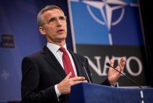 анонсировал, ООН, надеются, Украине, актуальна, агрессии, самолетов, приняли, новость, коррупцией, борьба, заявлений