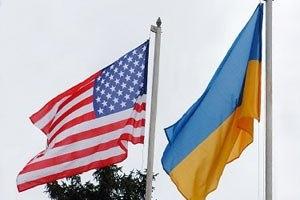 украина, сша, тонер, евросоюз, верховная рада, кабмин,мвф