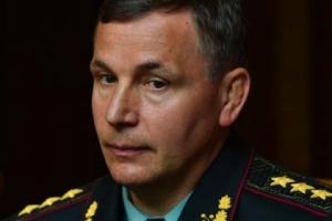 Валерий Гелетей,Министерство обороны Украины, Петр Порошенко, Вооруженные силы Украины, армия Украины, политика, новости Украины