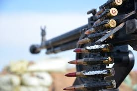 видео, зайцево, штаб ато, боевые действия, донбасс, терроризм, армия россии, лнр, днр, боевики, террористы, перемирие, ато, луганск, донецк, всу, армия украины, новости украины, авдеевская промзона, пески