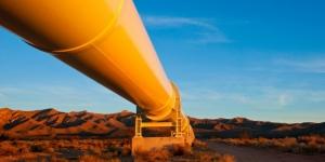 Укртрансгаз, Газпром, новости, Украина, Румыния, транзит, труба, финансы, экономика