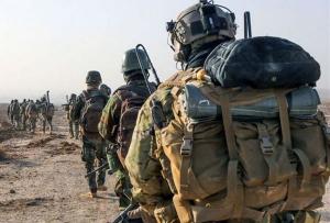 сирия, война в сирии, россия, вс рф, асад, иран, хезболла, конфликт