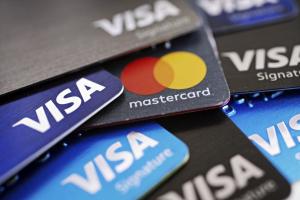 Россия, Экономика, Финансы, Политика, Запрет, Уход, Visa, MasterCard.