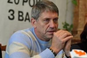 новости Украины, Игорь Насалик, субсидии, Калуш