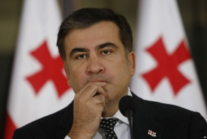 саакашвили, гражданство, грузия, украина
