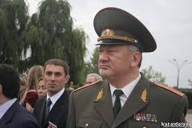 Антюфеев, Приднестровье, ДНР, шевцов, заместитель премьер-министра